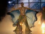 body-show-kostiumy